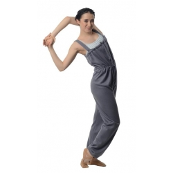 Mary Enterito